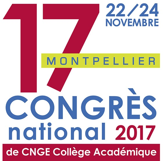 CONGRES NATIONAL CNGE